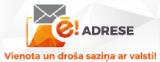 e-adrese